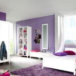 Raumteiler Kinderzimmer Kinderzimmer Mbel Bernsktter Gmbh Regal Kinderzimmer Weiß Raumteiler Regale Sofa