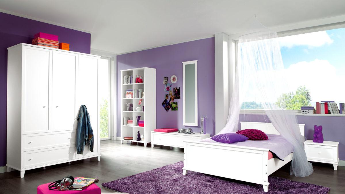 Full Size of Mbel Bernsktter Gmbh Regal Kinderzimmer Weiß Raumteiler Regale Sofa Kinderzimmer Raumteiler Kinderzimmer