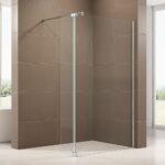 Bodengleiche Duschen Badewanne Dusche Grohe Bodenebene Mit Kaufen Begehbare Fliesen Wand Unterputz Armatur Moderne Ebenerdige Walkin Hüppe Sprinz Pendeltür Dusche Glastrennwand Dusche