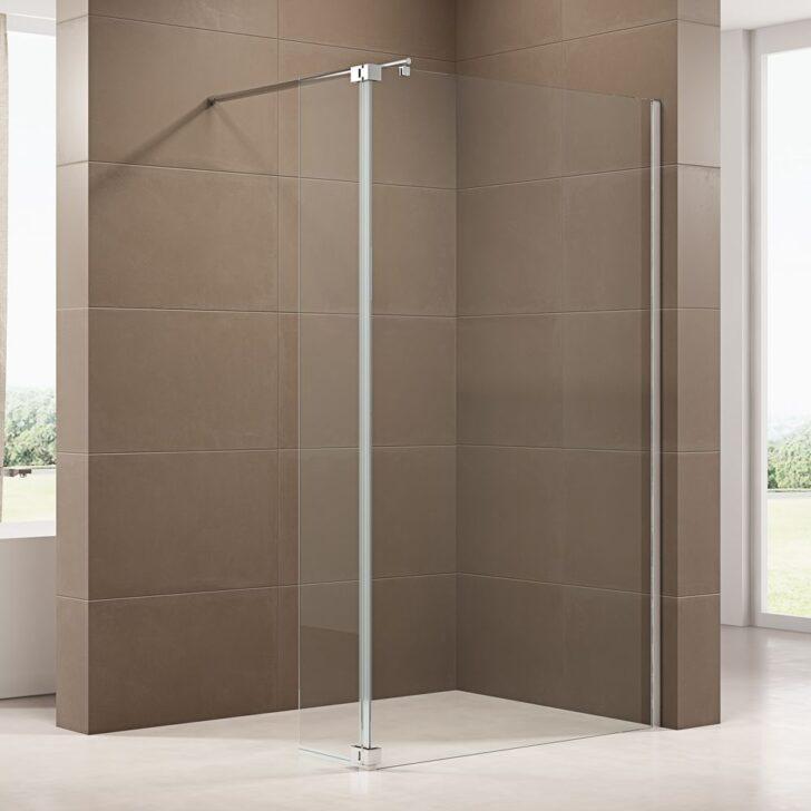 Medium Size of Bodengleiche Duschen Badewanne Dusche Grohe Bodenebene Mit Kaufen Begehbare Fliesen Wand Unterputz Armatur Moderne Ebenerdige Walkin Hüppe Sprinz Pendeltür Dusche Glastrennwand Dusche
