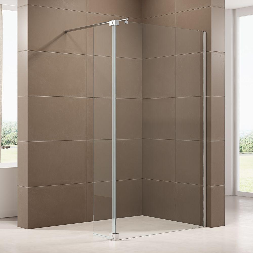 Full Size of Bodengleiche Duschen Badewanne Dusche Grohe Bodenebene Mit Kaufen Begehbare Fliesen Wand Unterputz Armatur Moderne Ebenerdige Walkin Hüppe Sprinz Pendeltür Dusche Glastrennwand Dusche
