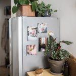Diy Kchenrckwand Fotos Drucken Fr Fortgeschrittene Bad Renovieren Ideen Wohnzimmer Tapeten Wohnzimmer Küchenrückwand Ideen
