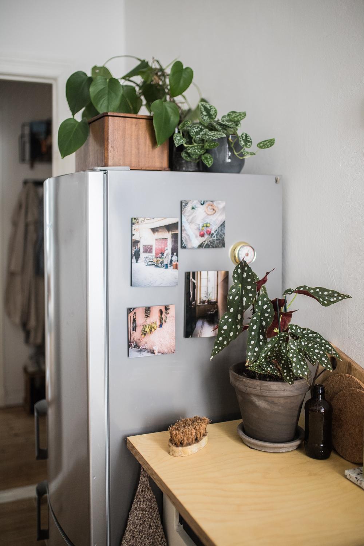 Full Size of Diy Kchenrckwand Fotos Drucken Fr Fortgeschrittene Bad Renovieren Ideen Wohnzimmer Tapeten Wohnzimmer Küchenrückwand Ideen