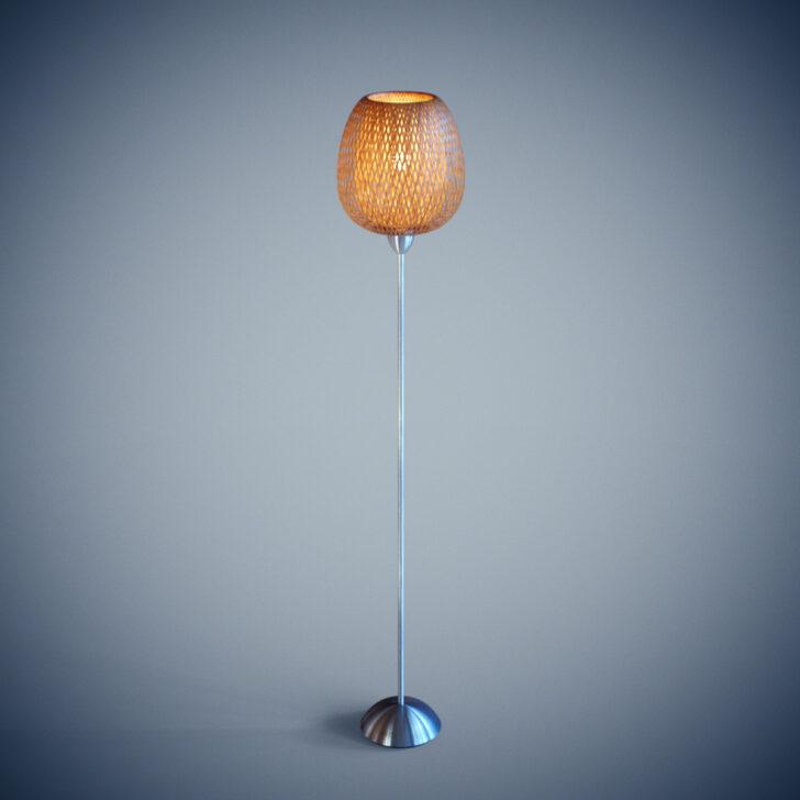 Medium Size of Ikea Stehlampen Wohnzimmer Stehlampe Schirm Deckenfluter Not Dimmbar Lampenschirm Dimmen Lampe Papier Stehleuchte Kaputt Ersatzschirm Ohne Hektar Wohnzimmer Ikea Stehlampe