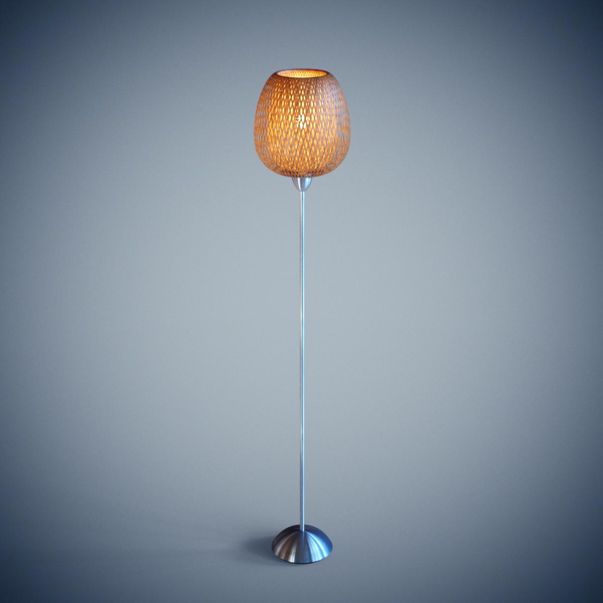 Full Size of Ikea Stehlampen Wohnzimmer Stehlampe Schirm Deckenfluter Not Dimmbar Lampenschirm Dimmen Lampe Papier Stehleuchte Kaputt Ersatzschirm Ohne Hektar Wohnzimmer Ikea Stehlampe
