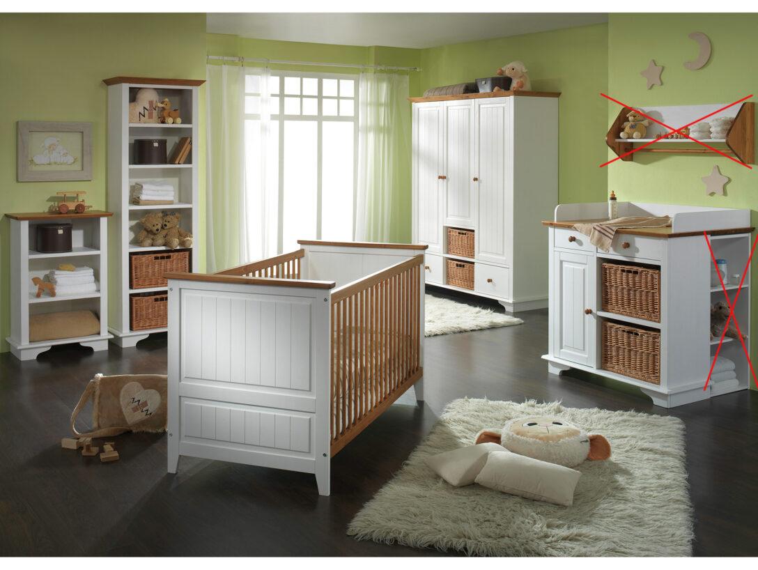 Large Size of Jamie Babyzimmer Schlafzimmer Komplett Poco Günstige Bett Badezimmer Sofa Kinderzimmer Regal Günstig Komplettangebote Dusche Set Mit Lattenrost Und Matratze Kinderzimmer Baby Kinderzimmer Komplett