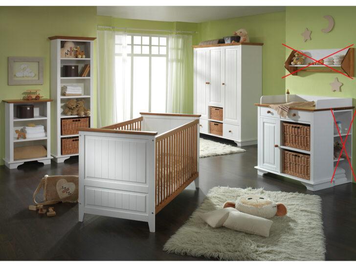 Medium Size of Jamie Babyzimmer Schlafzimmer Komplett Poco Günstige Bett Badezimmer Sofa Kinderzimmer Regal Günstig Komplettangebote Dusche Set Mit Lattenrost Und Matratze Kinderzimmer Baby Kinderzimmer Komplett