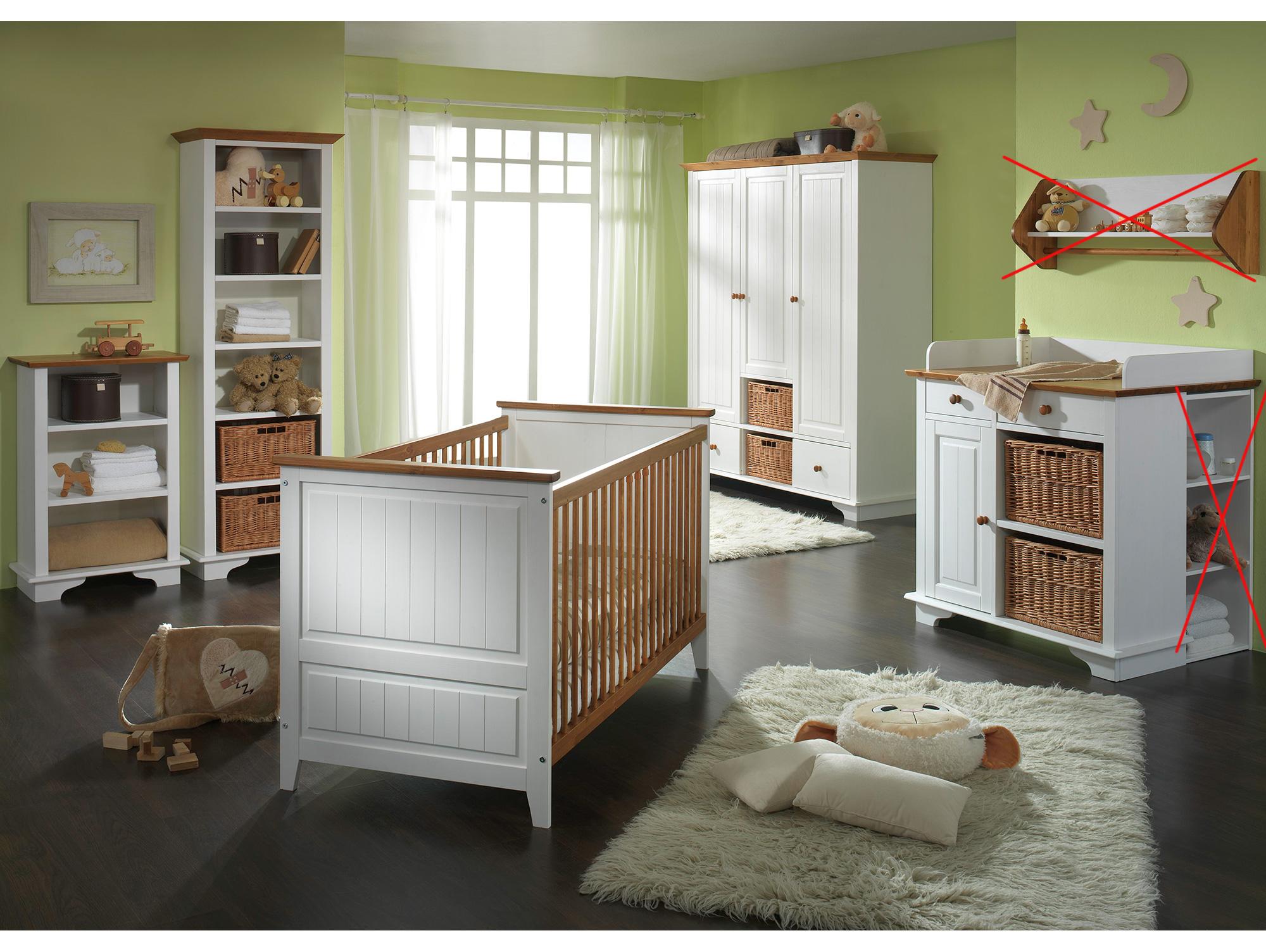 Full Size of Jamie Babyzimmer Schlafzimmer Komplett Poco Günstige Bett Badezimmer Sofa Kinderzimmer Regal Günstig Komplettangebote Dusche Set Mit Lattenrost Und Matratze Kinderzimmer Baby Kinderzimmer Komplett