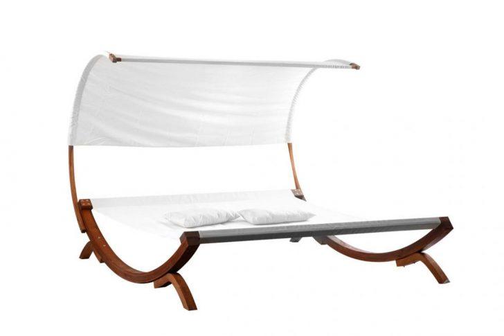 Medium Size of Ikea Liegestuhl Sofa Mit Schlaffunktion Garten Betten Bei Küche Kosten 160x200 Kaufen Miniküche Modulküche Wohnzimmer Ikea Liegestuhl