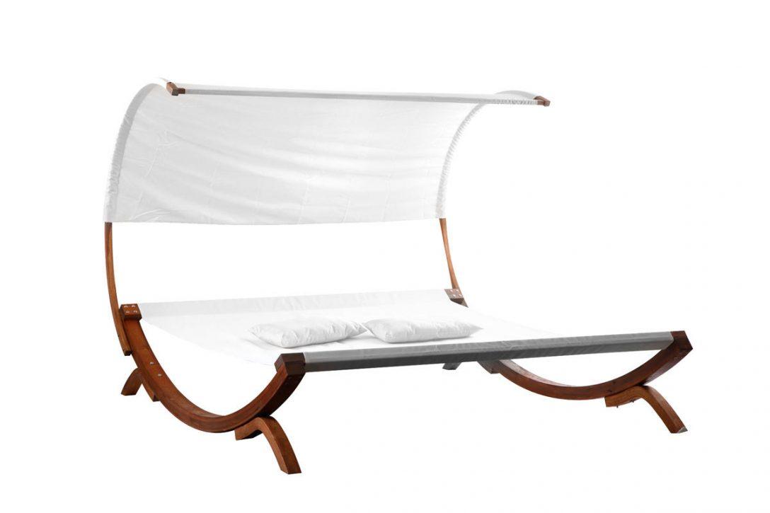 Full Size of Ikea Liegestuhl Sofa Mit Schlaffunktion Garten Betten Bei Küche Kosten 160x200 Kaufen Miniküche Modulküche Wohnzimmer Ikea Liegestuhl
