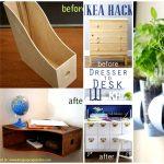 Küche Ikea Kosten Betten 160x200 Modulküche Miniküche Kaufen Sofa Mit Schlaffunktion Bei Wohnzimmer Ikea Hacks