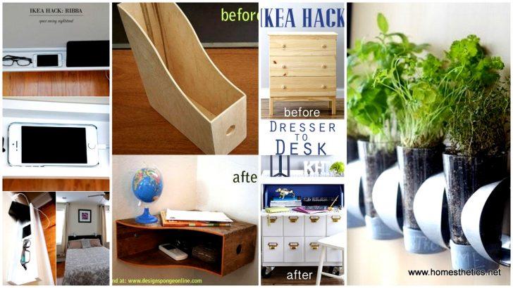 Medium Size of Küche Ikea Kosten Betten 160x200 Modulküche Miniküche Kaufen Sofa Mit Schlaffunktion Bei Wohnzimmer Ikea Hacks