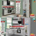 Poco Küchen Wohnzimmer Poco Küchen Kchen Speisen 08022020 29052020 Big Sofa Regal Küche Schlafzimmer Komplett Bett 140x200 Betten