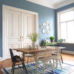 Moderne Wandfarben Schnsten Ideen Fr Deine Wandfarbe Duschen Modernes Sofa Bett 180x200 Esstische Landhausküche Deckenleuchte Wohnzimmer Bilder Fürs Wohnzimmer Moderne Wandfarben