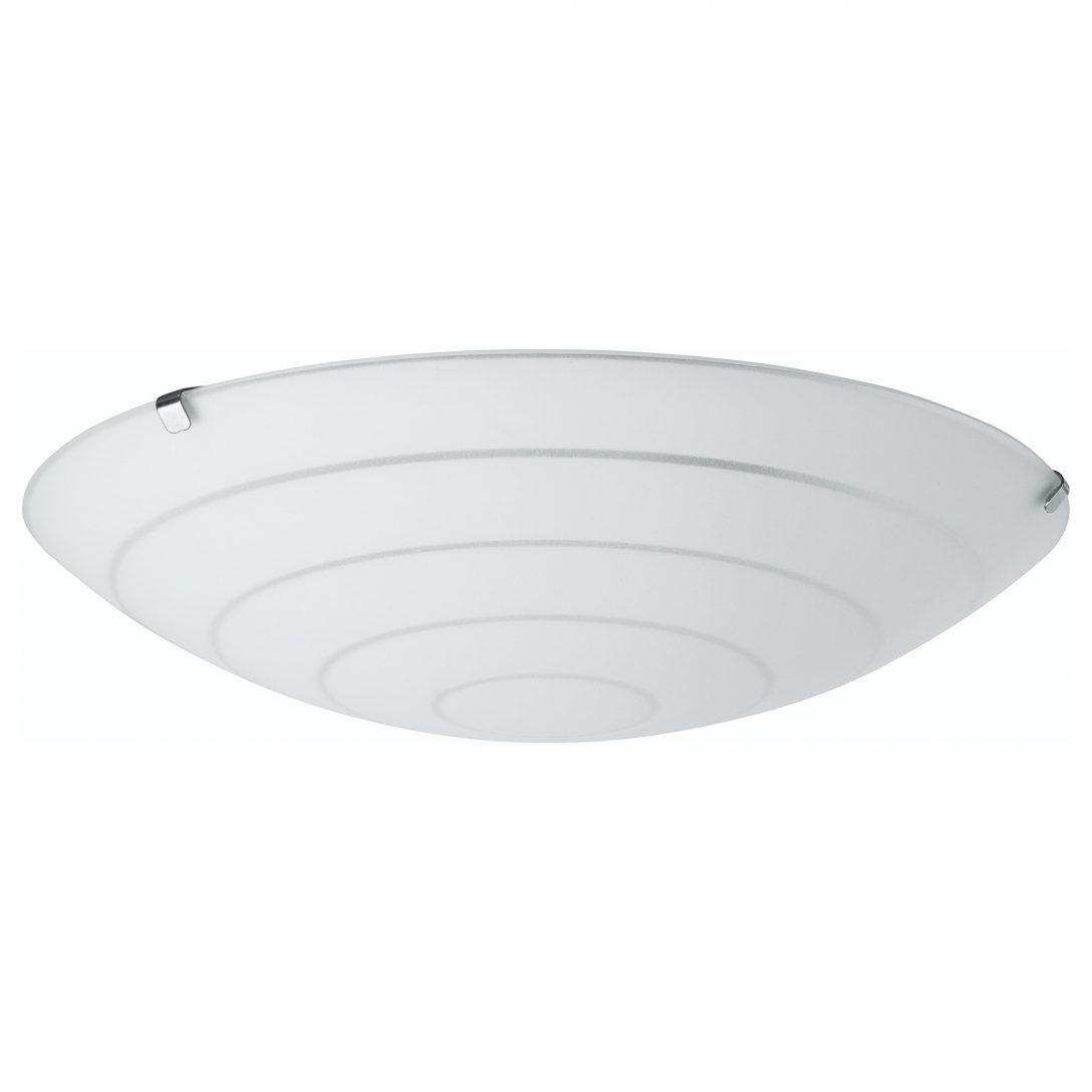 Large Size of Deckenlampe Beleuchtung Durchmesser 45cm Ikea Alng Deckenleuchte Küche Kosten Deckenlampen Wohnzimmer Modern Kaufen Bad Schlafzimmer Betten 160x200 Sofa Mit Wohnzimmer Ikea Deckenlampe