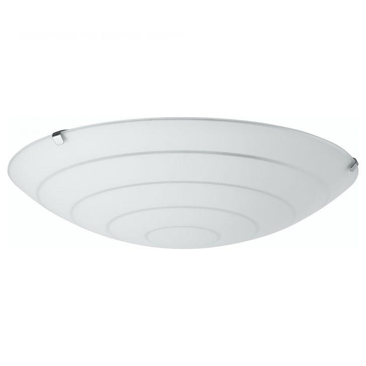 Medium Size of Deckenlampe Beleuchtung Durchmesser 45cm Ikea Alng Deckenleuchte Küche Kosten Deckenlampen Wohnzimmer Modern Kaufen Bad Schlafzimmer Betten 160x200 Sofa Mit Wohnzimmer Ikea Deckenlampe