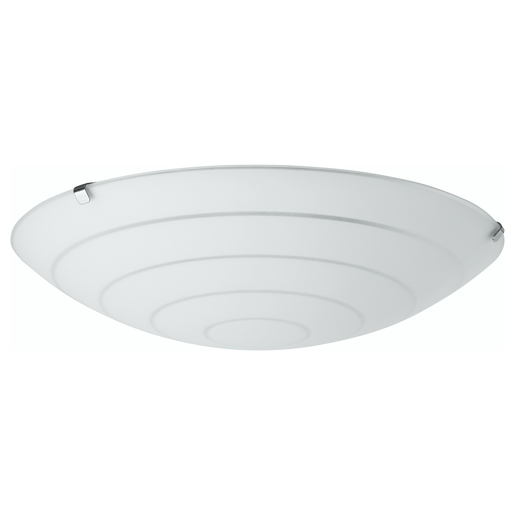 Full Size of Deckenlampe Beleuchtung Durchmesser 45cm Ikea Alng Deckenleuchte Küche Kosten Deckenlampen Wohnzimmer Modern Kaufen Bad Schlafzimmer Betten 160x200 Sofa Mit Wohnzimmer Ikea Deckenlampe