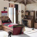 Piraten Kinderzimmer Kinderzimmer Piraten Kinderzimmer Italienische Barockmbel Sicher Und Schnell Online Gnstig Regal Weiß Regale Sofa