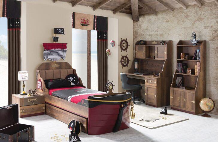 Medium Size of Piraten Kinderzimmer Italienische Barockmbel Sicher Und Schnell Online Gnstig Regal Weiß Regale Sofa Kinderzimmer Piraten Kinderzimmer