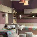 Wohnzimmer Deckenleuchte Wohnzimmer Wohnzimmer Deckenleuchte Deckenleuchten Led Dimmbar Modern Ideen Messing Amazon Ikea Design 59 Schn Genial Tolles Stehlampe Deckenlampe Sessel Schrankwand