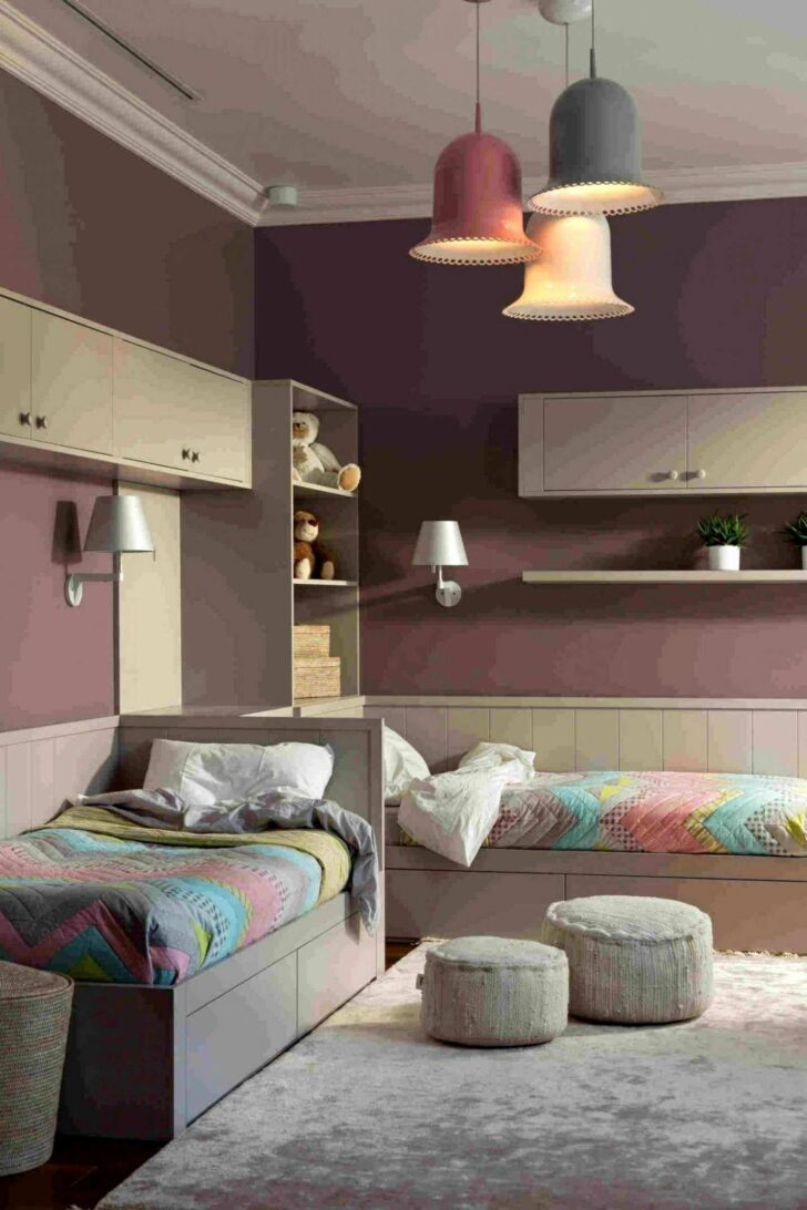 Medium Size of Wohnzimmer Deckenleuchte Deckenleuchten Led Dimmbar Modern Ideen Messing Amazon Ikea Design 59 Schn Genial Tolles Stehlampe Deckenlampe Sessel Schrankwand Wohnzimmer Wohnzimmer Deckenleuchte
