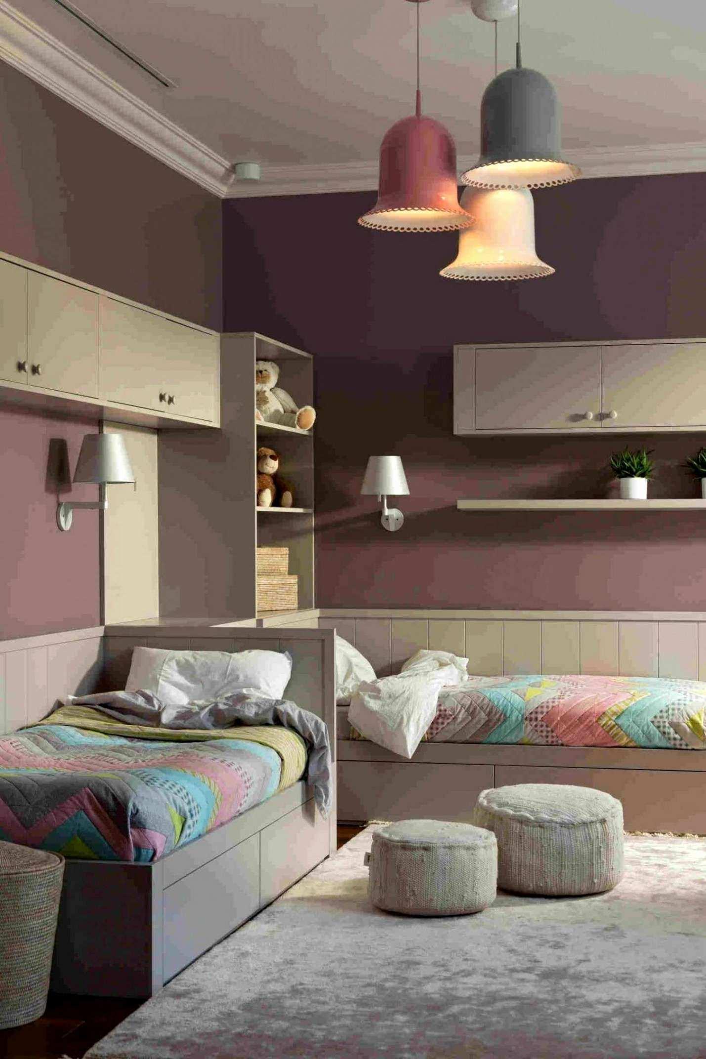 Full Size of Wohnzimmer Deckenleuchte Deckenleuchten Led Dimmbar Modern Ideen Messing Amazon Ikea Design 59 Schn Genial Tolles Stehlampe Deckenlampe Sessel Schrankwand Wohnzimmer Wohnzimmer Deckenleuchte