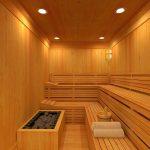 Sauna Selber Bauen 16 Einzigartig Bilder Von Anleitung Pdf Dusche Einbauen Einbauküche Küche Bett 180x200 Kopfteil Fenster Bodengleiche Nachträglich Wohnzimmer Sauna Selber Bauen