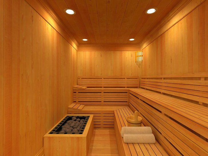 Medium Size of Sauna Selber Bauen 16 Einzigartig Bilder Von Anleitung Pdf Dusche Einbauen Einbauküche Küche Bett 180x200 Kopfteil Fenster Bodengleiche Nachträglich Wohnzimmer Sauna Selber Bauen
