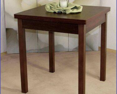 Kleiner Esstisch Weiß Esstische Kleiner Esstisch Weiß Tisch Sofa Fr Wildeiche Ausziehbarer Runder Designer Und Stühle Regal Hochglanz Rustikal 2m Massiver Pendelleuchte Mit Baumkante Bett