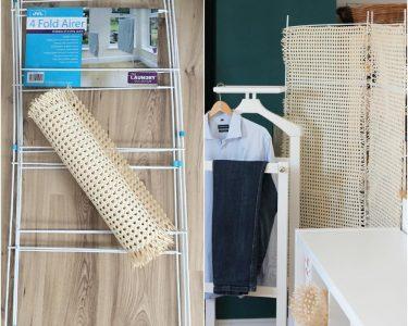 Raumteiler Ikea Wohnzimmer Lifestyle Blog Schlafzimmer Im Dachgescho Clever Betten Ikea 160x200 Küche Kosten Modulküche Regal Raumteiler Bei Miniküche Sofa Mit Schlaffunktion Kaufen