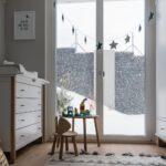 Einrichtung Kinderzimmer Kinderzimmer Einrichtung Kinderzimmer 5 Tipps Regale Regal Sofa Weiß