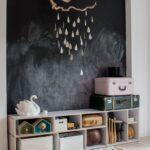 Schnsten Ideen Fr Dein Kinderzimmer Regale Sofa Regal Weiß Kinderzimmer Einrichtung Kinderzimmer