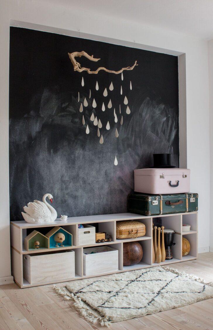 Medium Size of Schnsten Ideen Fr Dein Kinderzimmer Regale Sofa Regal Weiß Kinderzimmer Einrichtung Kinderzimmer