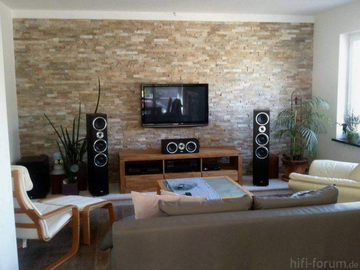 Medium Size of Tapeten Schlafzimmer Wohnzimmer Ideen Fototapeten Für Küche Die Bad Renovieren Wohnzimmer Tapeten Ideen