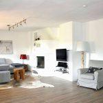 Ikea Wohnzimmer Planer Genial Wohnzimmerschrank Bei Schn Miniküche Küche Kosten Sofa Mit Schlaffunktion Betten 160x200 Modulküche Kaufen Wohnzimmer Ikea Wohnzimmerschrank