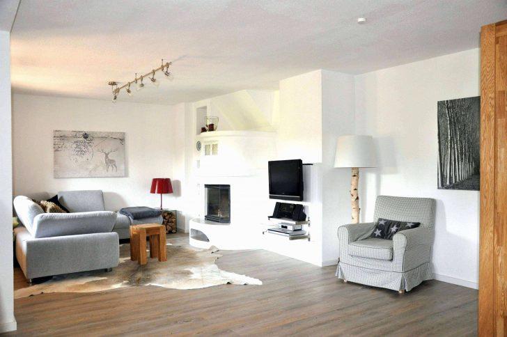 Medium Size of Ikea Wohnzimmer Planer Genial Wohnzimmerschrank Bei Schn Miniküche Küche Kosten Sofa Mit Schlaffunktion Betten 160x200 Modulküche Kaufen Wohnzimmer Ikea Wohnzimmerschrank