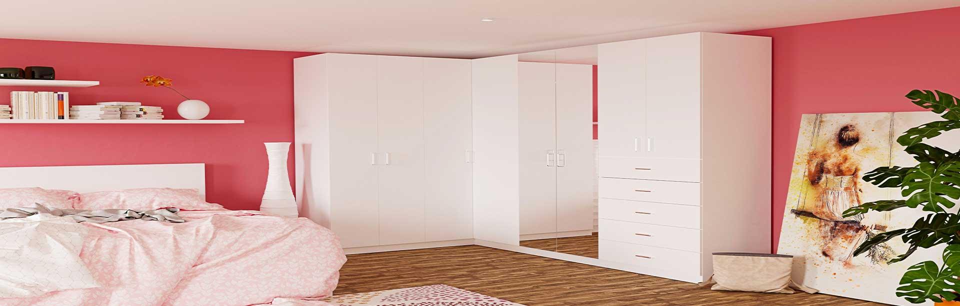 Full Size of Eckkleiderschrank Kinderzimmer Regal Weiß Sofa Regale Kinderzimmer Eckkleiderschrank Kinderzimmer