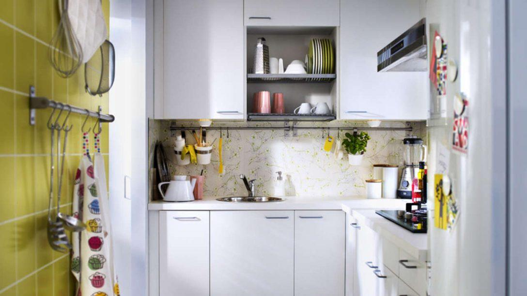 Large Size of Küche Ikea Schafft Kchen Legende Faktum Ab Und Ersetzt Sie Durch Arbeitsplatten Einbauküche Ohne Kühlschrank Inselküche Abverkauf Mit Elektrogeräten Wohnzimmer Küche Ikea