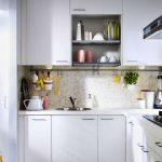 Küche Ikea Schafft Kchen Legende Faktum Ab Und Ersetzt Sie Durch Arbeitsplatten Einbauküche Ohne Kühlschrank Inselküche Abverkauf Mit Elektrogeräten Wohnzimmer Küche Ikea