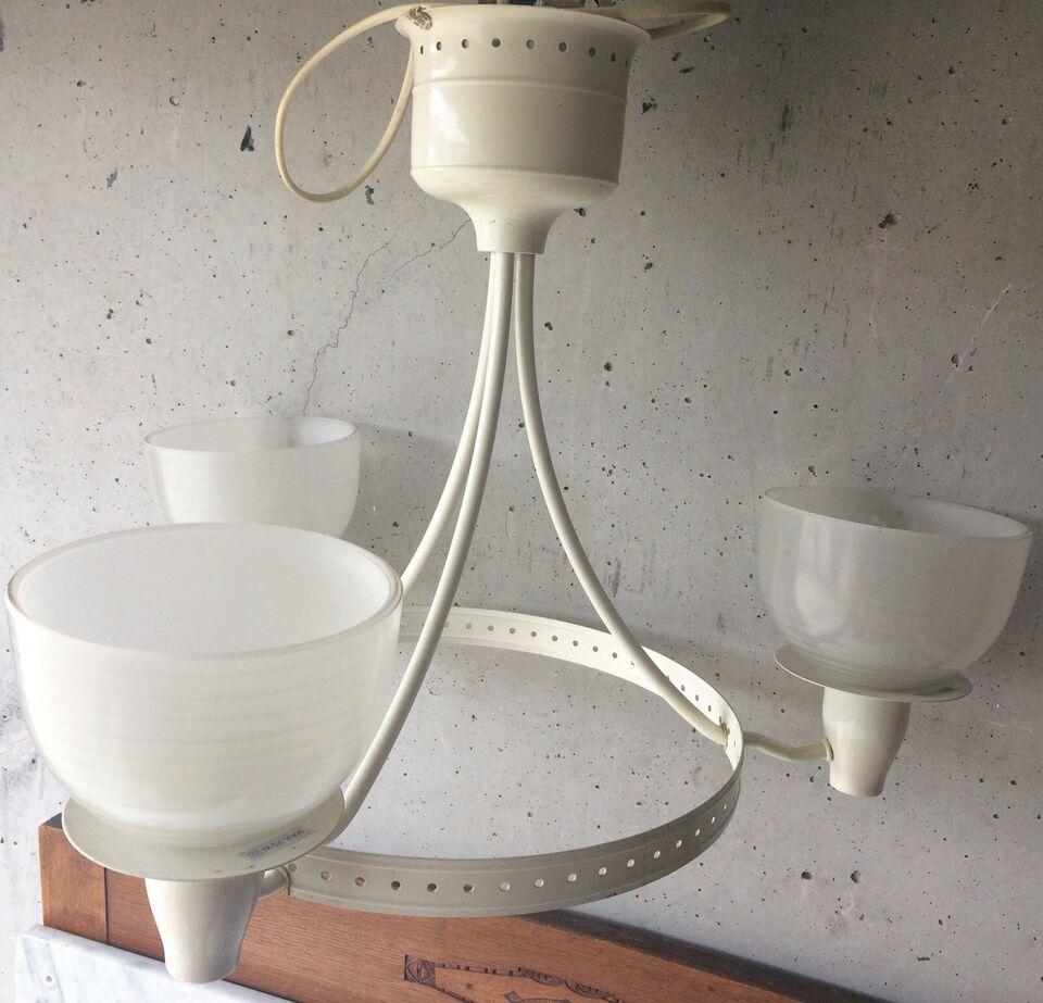 Full Size of Ikea Kronleuchter Wei Glas Hngeleuchte Betten Bei 160x200 Sofa Schlaffunktion Küche Kosten Kaufen Wohnzimmer Ikea Hängelampe