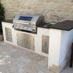 Mobile Outdoor Küche Kche Ein Ratgeber Waschbecken Tapeten Für Einbauküche Gebraucht Billige Musterküche Weiße Arbeitsschuhe Auf Raten Teppich Modul Wohnzimmer Mobile Outdoor Küche