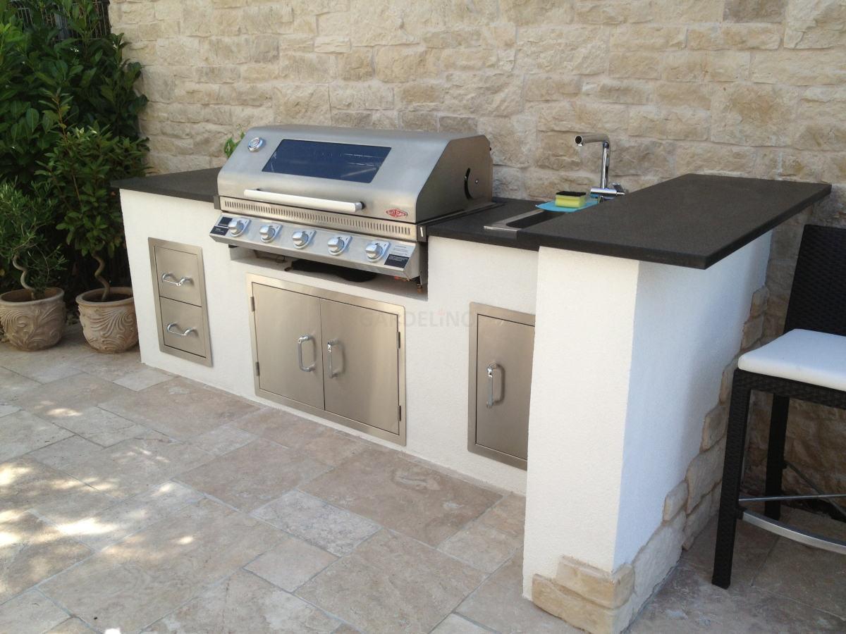 Full Size of Mobile Outdoor Küche Kche Ein Ratgeber Waschbecken Tapeten Für Einbauküche Gebraucht Billige Musterküche Weiße Arbeitsschuhe Auf Raten Teppich Modul Wohnzimmer Mobile Outdoor Küche
