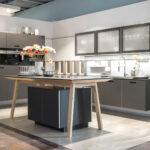 Küchen Aktuell Wohnzimmer Küchen Aktuell Kchen Kchenstudio Berlin Tempelhof Regal
