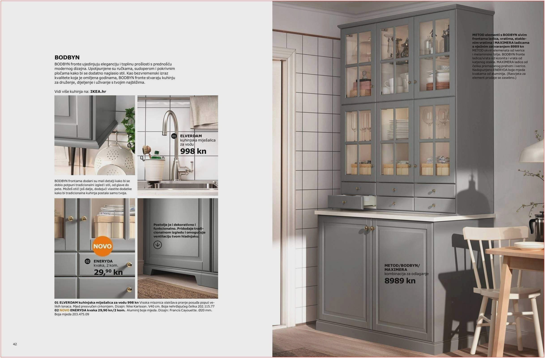Full Size of Ikea Metod Als Wohnzimmer Schrank Traumhaus Küche Kosten Kaufen Modulküche Betten Bei Sofa Mit Schlaffunktion 160x200 Miniküche Wohnzimmer Ikea Wohnzimmerschrank