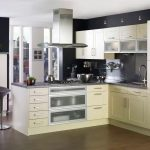 Küchenideen Ikea Kchenideen Kcheninspiration Ikeaat Wohnzimmer Küchenideen