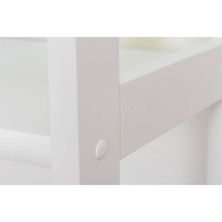 Medium Size of Kiefer Regal Weiß Holz Dachschräge Amazon Regale Auf Maß Cd Leiter Badezimmer Für Ordner Schlafzimmer Günstige Schreibtisch Mit Dachschrägen Nach Paschen Regal Kiefer Regal