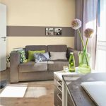 Bodenfliesen Streichen Wohnzimmer Bodenfliesen Streichen Schner Wohnen Schlafzimmer Elegant 18 Super Küche Bad