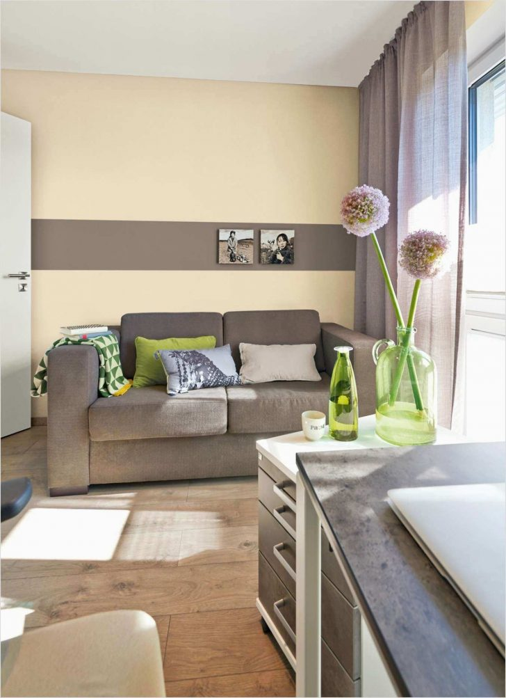 Medium Size of Bodenfliesen Streichen Schner Wohnen Schlafzimmer Elegant 18 Super Küche Bad Wohnzimmer Bodenfliesen Streichen