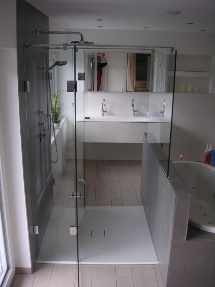 Medium Size of Begehbare Duschen Badezimmerspiegelaspx Kaufen Schulte Werksverkauf Dusche Fliesen Breuer Moderne Hsk Hüppe Bodengleiche Sprinz Ohne Tür Dusche Begehbare Duschen