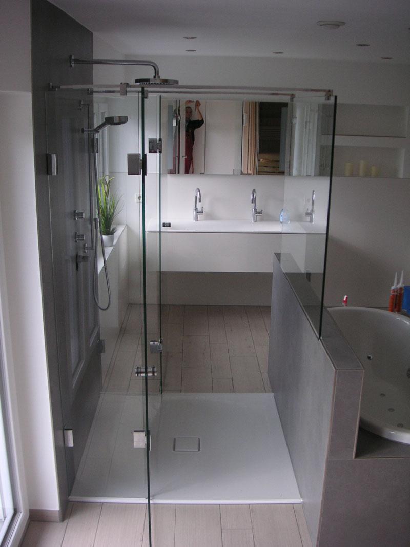 Full Size of Begehbare Duschen Badezimmerspiegelaspx Kaufen Schulte Werksverkauf Dusche Fliesen Breuer Moderne Hsk Hüppe Bodengleiche Sprinz Ohne Tür Dusche Begehbare Duschen